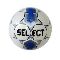 Мяч футзальный (арт. B05)