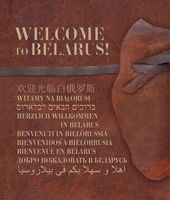 Welcome to Belarus!