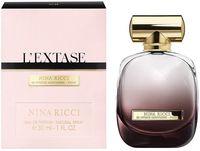 """Парфюмерная вода для женщин Nina Ricci """"L'Extase"""" (30 мл)"""