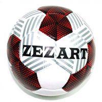 Мяч футзальный (арт. 0054)