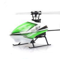 Вертолет на радиоуправлении (арт. V930)
