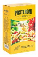 "Макароны ""Pasteroni. Tortiglioni №127"" (400 г)"