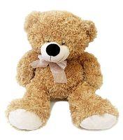 "Мягкая игрушка ""Медвежонок"" (арт. 561H)"