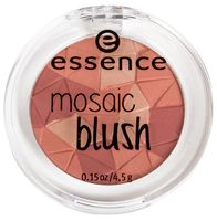 "Румяна ""Mosaic blush"" (тон: 35, natural beauty)"
