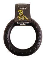"""Игрушка для собак """"Снаряд Tug&Twist DL"""" (26,5х18,5х4,5 см)"""