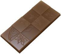 """Форма для изготовления мыла """"Шоколад. Лесенка"""""""