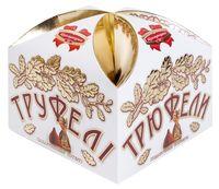 """Набор конфет """"Трюфели"""" (300 г)"""