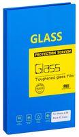Защитное стекло Biggo для iPhone 6