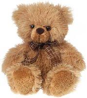 """Мягкая игрушка """"Медведь"""" (46 см)"""