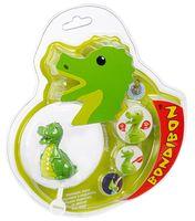 "Фигурка ""Динозавр"" (5 см)"