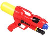 Водяной пистолет (арт. К48145)