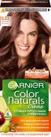 """Крем-краска для волос """"Color Naturals"""" тон: 5.23, пряный каштан"""