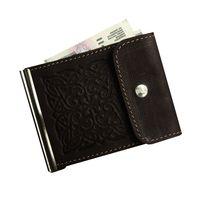 Зажим для денег (арт. КГЗ-10-035)