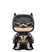 """Фигурка """"Лига Справедливости. Бэтмен"""""""