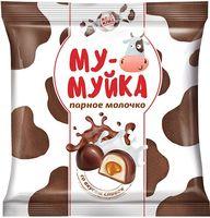 """Конфета глазированная """"Му-муйка"""" (180 г)"""