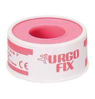 "Пластырь ""Urgo Fix"" (500х2,25 см)"