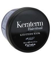 "Маска для волос ""Keraterm"" (300 мл)"