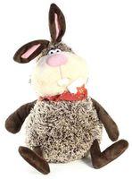 """Мягкая игрушка """"Кролик"""" (27 см)"""