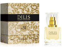 "Духи ""Dilis Classic Collection №31"" (30 мл)"