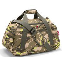 "Сумка дорожная ""Activitybag"" (camouflage)"