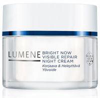 """Ночной крем для лица """"Night Cream"""" (50 мл)"""