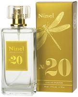 "Парфюмерная вода для женщин ""Ninel №20"" (50 мл)"