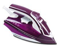 Утюг Redmond RI-С224 (фиолетовый)