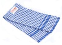 Полотенце текстильное (65х40 см)