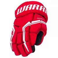 """Перчатки хоккейные """"Covert Qres"""" (р. 14; арт. Q5GSR8-RD14)"""