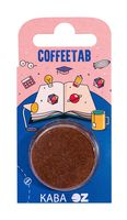 "Кофе для чашки ""Кава OZ. Sorso"" (7,5 г)"