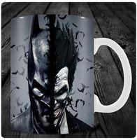 "Кружка ""Бэтмен"" (art.12)"