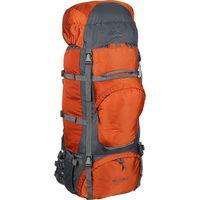 """Рюкзак """"Frontier 85"""" (85 л; оранжевый)"""