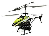 Вертолет на радиоуправлении (арт. V757)