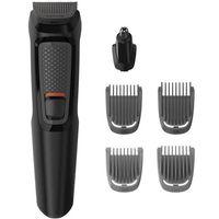 Машинка для стрижки волос Philips MG3710/15