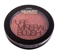"""Румяна """"Mineral Pure Blush"""" тон: 09"""