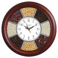 Часы настенные (30 см; арт. 11162141)