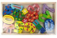 """Развивающая игрушка """"Цифры"""""""