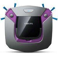 Робот-пылесос Philips FC8796/01