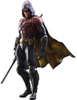 """Фигурка """"Batman. Kai Robin"""""""