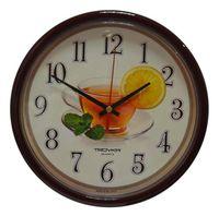Часы настенные (22,5 см; арт. 91931924)