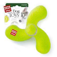 """Игрушка для собак """"Джек"""" (13 см)"""