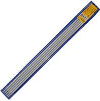 Спицы для вязания (металл; 5.0 мм; 5 шт.; арт. KN-35)