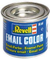 """Краска эмалевая """"Email Color"""" (синяя; 14 мл)"""