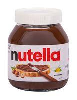 """Паста шоколадно-ореховая """"Nutella"""" (630 г)"""