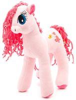 """Мягкая игрушка """"Пони Шармель"""" (24 см)"""