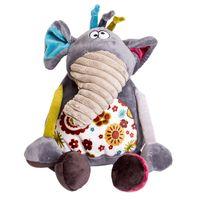 """Мягкая игрушка """"Слоник Робби"""" (22 см)"""