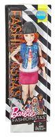"""Кукла """"Барби. Игра с модой"""" (арт. DVX69)"""