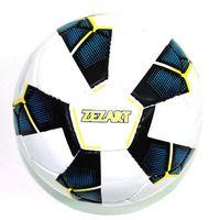 Мяч футбольный (арт. 0059)
