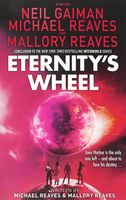 Eternity's Wheel