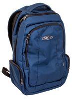 "Рюкзак для ноутбука ""Смарт-25"" (25 л; синий)"